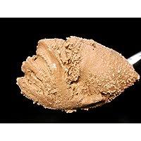 Sweets-Kiss 業務用 イタリアン ジェラート チョコレート 4L