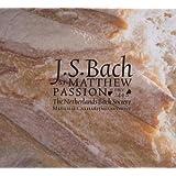 J.S. Bach: St. Matthew Passion / The Netherlands Bach Societ…