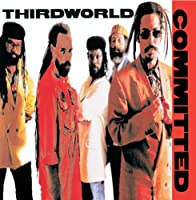 Committed by Third World (1994-01-25)