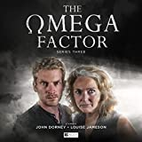 OMEGA The Omega Factor - Series 3