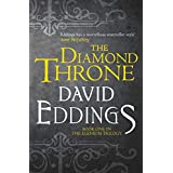 The Diamond Throne: Book 1