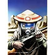 『砂ぼうず』DVD BOX(初回限定生産)