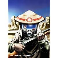 『砂ぼうず』DVD BOX
