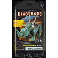Lego Dinosaurs Styracosaurus [並行輸入品]
