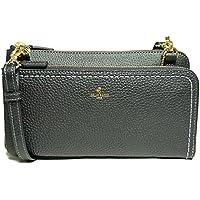 795378f40601 Amazon.co.jp: ペレボルサ PELLE BORSA - 財布 / レディースバッグ・財布 ...