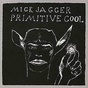 Primitive Cool [12 inch Analog]