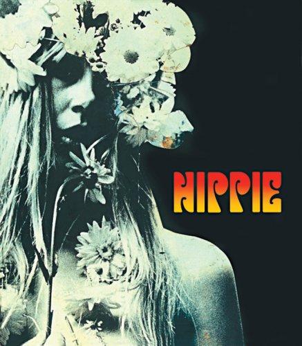 Hippieの詳細を見る