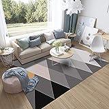 ラグマット200*300ラグマット 和風 140*200cm シンプルモダンな幾何学的な格子敷物リビングルームのコーヒーテーブルの寝室のベッドサイドホームスタディ北欧スタイルのエントリーマット長正方形シンプル01シンプル02シンプル03シンプル04シンプル05シンプル06シンプル07シンプル08シンプル09シンプル10シンプル11シンプル12シンプル13シンプル14シンプル15シンプル16サイズシンプル01シンプル02シンプル03シンプル04シンプル05シンプル06シンプル07シンプル08シンプル09シンプル10シンプル11シンプル12シンプル13シンプル14シンプル15シンプル16サイズ
