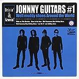 JOHNNY GUITARS#1