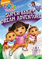 Super Babies Adventures / [DVD] [Import]
