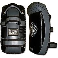 Elite Curved GelTechタイspar-pad for Muay Thai , MMA , Kickboxing、ボクシング