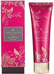 Sara Miller Hand Cream, 150 ml