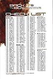 BBM ベースボールカード ヒストリックコレクション2009~Back To The 80`S~ (BOX)