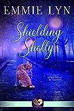 Shielding Shelly (Gold Coast Retrievers Book 9) (English Edition)
