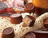 【ROYCE'】 ロイズ アールショコラ カフェモカ / バレンタイン チョコレート【北海道・期間限定】