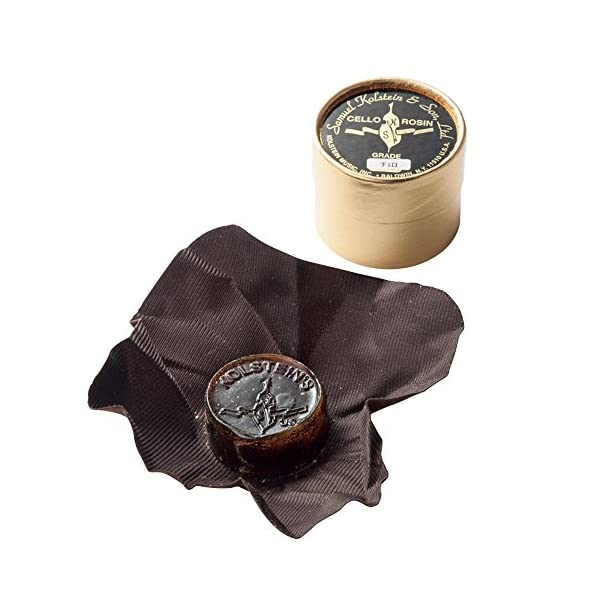 Kolstein (コルスタイン) 松脂 チェロ...の商品画像