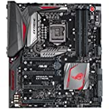 ASUSTeK Intel Z170搭載 マザーボード LGA1151対応 MAXIMUS VIII EXTREME 【E-ATX】