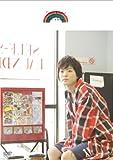 上野樹里 ao akua[DVD]