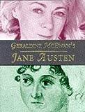 Highlights from Novels (Hodder headline audiobooks)