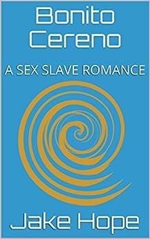Секс бонито