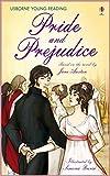 Pride and Prejudice [Penguin Popular Classics] (Annotated) (English Edition)