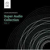 Various: Super Audio Collectio