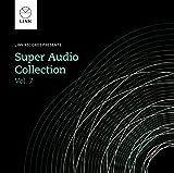 Various: Super Audio Collectio 画像