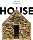 Diane Keaton: House 画像
