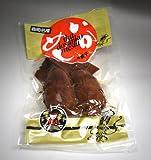 マルモ食品 いかめし 2尾入 【常】