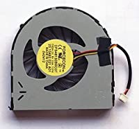 New CPU Cooling Fan for Dell Inspiron M5040 N4050 N5040 N5050 P/N:KSB0605HA [並行輸入品]