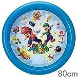 【タカラトミーアーツ】 スーパーマリオ プール 80cm (SM-PL-080-M) [おもちゃ&ホビー]