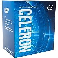 Intel CPU Celeron G4920 3.2GHz 2Mキャッシュ 2コア/2スレッド LGA1151 BX80684G4920【BOX】