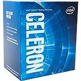 インテル Celeron G4900 BOX