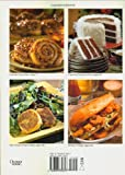The Best of Southern Living Cookbook 画像