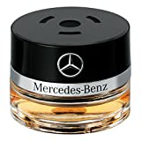 【Mercedes-Benz Accessories】 パフュームアトマイザー SPORTS MOOD