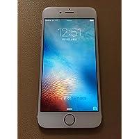 Apple iPhone 6s 16GB ローズゴールド 【国内版SIMフリー】MKQM2J/A