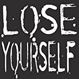 Lose Yourself - Single (Eminem Tribute)