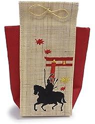香飾り 京の風物詩 時代祭