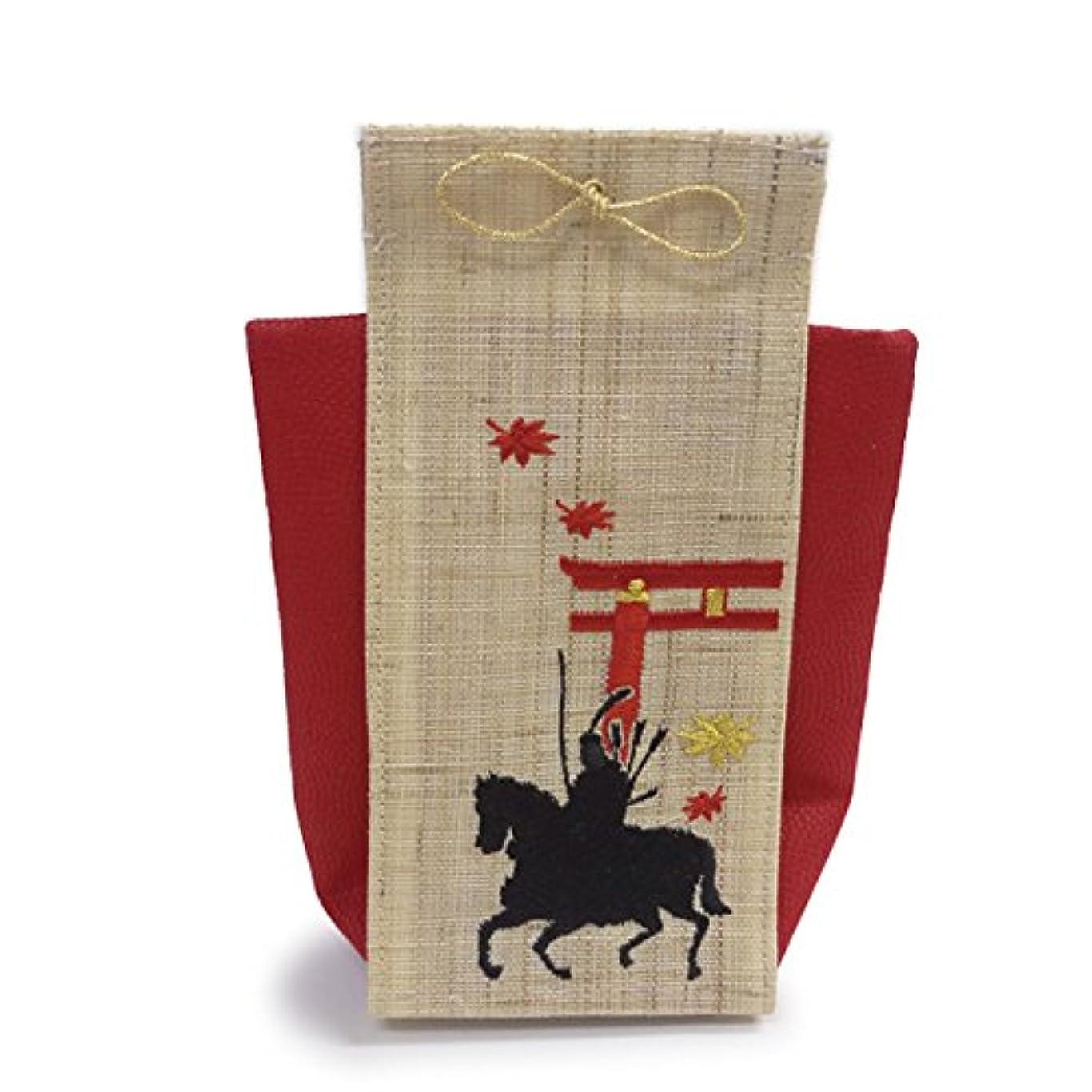 なぞらえる忌避剤ネイティブ香飾り 京の風物詩 時代祭