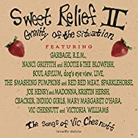 Sweet Relief II: Songs of Chesnutt