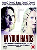 In Your Hands [DVD] [Import]