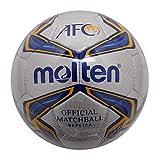 モルテン(molten) サッカーボール 5号球(一般用) AFCレプリカ F5V4000-A