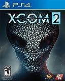 XCOM 2 (輸入版:北米)