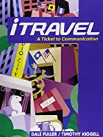 i TRAVEL―A Ticket to Communication