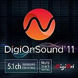 【Amazon.co.jp 限定】DigiOnSound 11