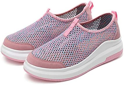 Gentlemen/Ladies zaragfushfd Mesh Water Shoes, Lightweight Breathable Casual Shoes Shoes Shoes for Beach Pool Walking Special purchase low cost Export BW37835 a7f783