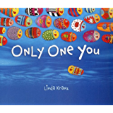 Only One You (Linda Kranz Series Book 1) (English Edition)