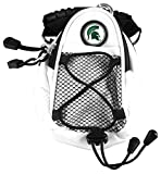 Michigan State Spartans – Mini Day Pack – ホワイト