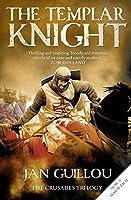 The Templar Knight (Crusades Trilogy 2)