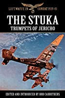 The Stuka - Trumpets of Jericho